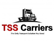 TSS CARRIERS